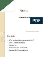 dcn unit 1