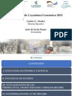 tercer_informe_de_coyuntura_economica_de_2013_presentacion.pdf