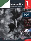 geoinformatics 2012 vol01