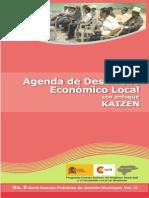 AgendaDesarrolloEconomicoLocal_0.pdf