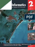 geoinformatics 2012 vol02