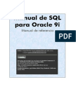 Oracles Ql 27