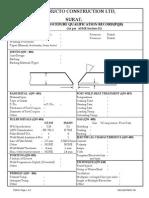 PQR Format