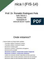 FIS14-2012-aula06