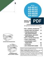 ARM161-162-165-206-207_OM_GB