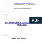 Introducao_ContabPublica