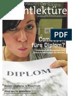 Ausgabe Duisburg 10/09