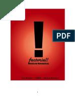 Factorial a1n0
