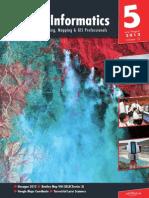 geoinformatics 2012 vol05
