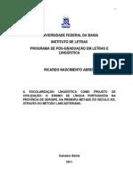 Ricardo Nascimento Abreu (1)