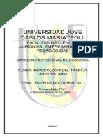 FICHA DE LECTURA N°1.docx