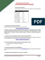 Preguntas-Frecuentes-secundaria-por-internet-2014-2015-3.pdf