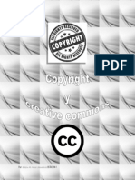 COPYRIGHT and CREATIVE COMMONS.doc