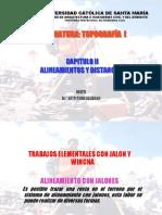 CAP2 ALINEAMIENTOS Y DISTANCIAS.pdf
