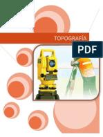 TOPOGRAFÌA555555555 5