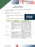 cuaderno01_1 comph completo.doc