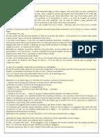LA_REZADORA.pdf