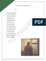 Romances_Textos.pdf