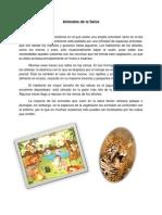 Animales de la Selva.docx