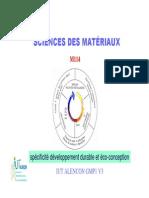 Cours SDM GMP1 F114 V3 Web.pdf