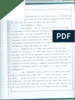 Transcript Page 3