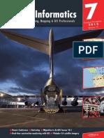 geoinformatics 2012 vol07