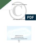 Copyright y Licencias Creative Commons Jeinny Andrea Sertuche Puentes
