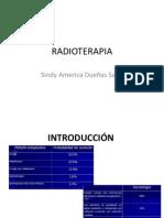 Radioterapia Final