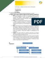 ADV-U1-A2-edgc.pdf