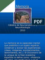 Memoria Power