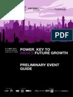 Event- 0101 PGICA14 Prelim Event Guide Lo