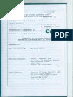 Transcript Page 1