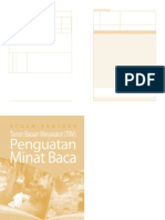 Acuan Bantuan TBM Penguatan Minat Baca 15x21-rev.doc