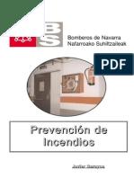 Prevencion.de.Incendios