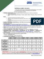 2013-2014. Información castellano.pdf