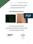 GUIA_LUPUS_ERITOMASO.pdf
