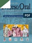 ARCHIVO DE PDF 3.pdf