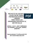proyecto de definitivo 201247317.pdf