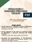 SUNAT-InfraccionesSancionesTributariasFiscales2013