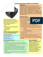 SDK_Windows_brochure.pdf