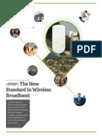 EPMP1000 Brochure