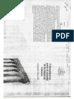 Lineamientos Para El Estudio de La Historia Romana