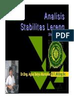 mantap-analisis-stabilitas-lereng handbook ppt.pdf