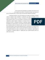 Anemia Gestacional vs Complicaciones Final (1)