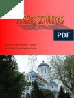 Iglesias Ortodoxas Milespowerpoints Com 121205055337 Phpapp01 (1)