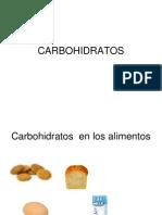 carbohidratos2011.ppt