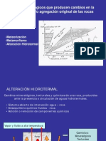 Alteracion hidrotermal.pdf