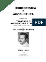 Agopuntura Tod 01 Bis