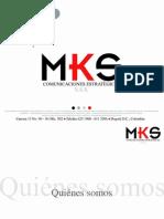 presentacionmksfinal-12816521618648-phpapp02