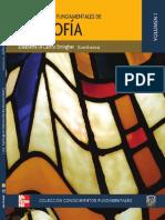 Volumen 1 Conocimiento Fundamentales